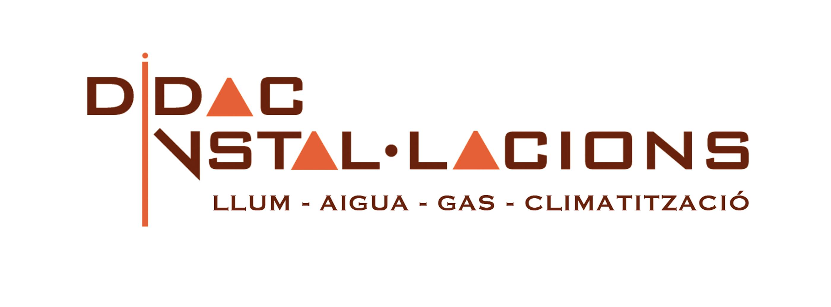 Didac Instal·lacions